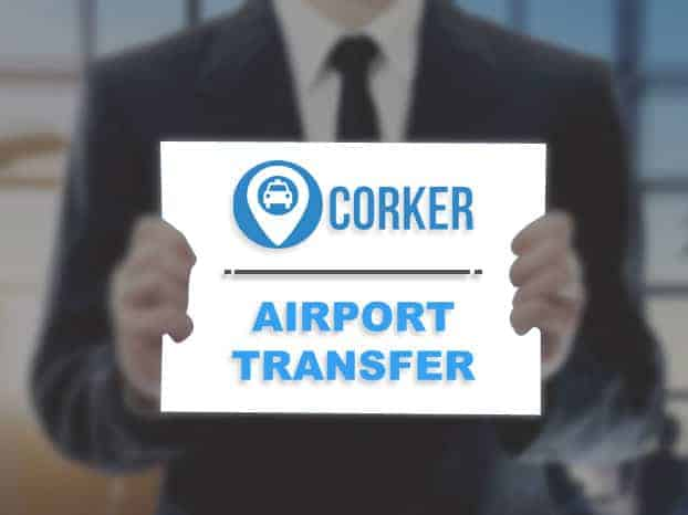 airport-transfers-corkertaxi